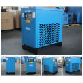 Refrigerated Compressed Air Dryer