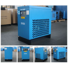 Compressed Refrigerated Air Dryer para Venda