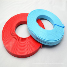 Supply Woven Fabric Resin Polyester Resin Guide Strip