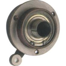 Accesorios para la máquina de coser del bordado (QS-H38-09)