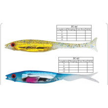 Fishing Soft Bait Soft Lure