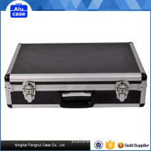 Top sale cheap price hot factory supply power tools case