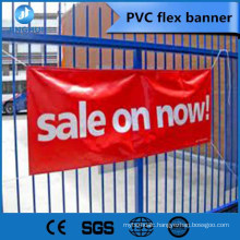 Advertising board, flex printing roll material , road side banner
