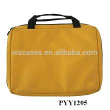 saco de emergência durável quente vender