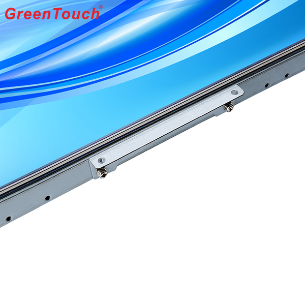 Open Frame Touch Screen Display
