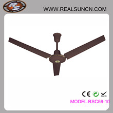 "56"" Ceiling Fan 360 Degree Ceiling Fan"