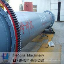 Alta capacidad de procesamiento centrífuga secadora en venta