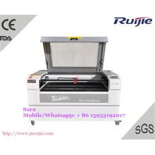Laser Engraving Machine CO2 Laser Type CE, FDA Certification for Nonmetal Laser Cutting Engraving Machine 1390