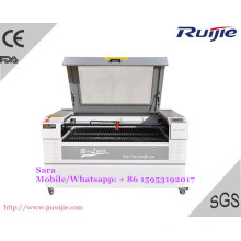 New New Reci CO2 Laser Tube 1390 Станок для лазерной резки