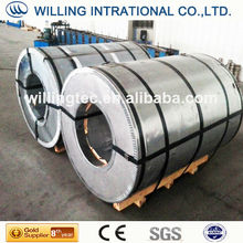 Galvanized steel sheet Coil in south africa