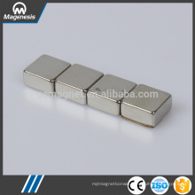 Cheap eco-friendly quality primacy hematite ferrite magnet