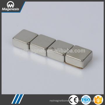 Cheap eco-friendly quality primacy hematite ferrite magnet