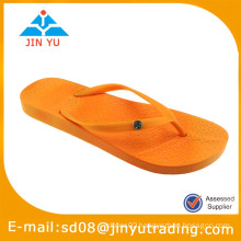 2015 fashion casual flip flop
