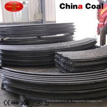 Aço de Arco de Mineração Suporta Aço de Feixe U