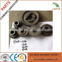 Hot selling mubota gearbox made in china