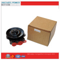 Deutz Motor Parts-Fuel Pump 0429 6790