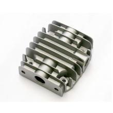 Precision Aluminum Die Casting Mold Parts