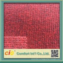 2015 году Китай высокого качества полосы дизайн ковров и коврик для автомобиля