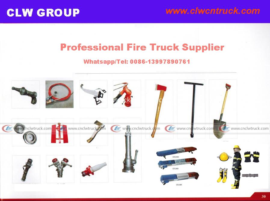fire truck accessories 1 logo