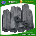 Briquetes de carvão para churrasco à venda