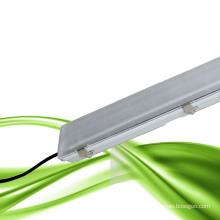 Dispositivo elétrico claro do diodo emissor de luz da tri prova