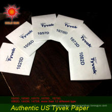 1082D Tyvek-Papier