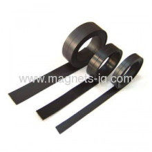 Flexible Or Rubber Magnet Strip