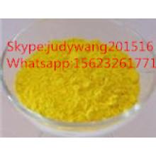 Luz Baicalin amarelo / raiz de extrato de Cutellaria CAS; 21967-41-9