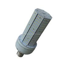 High Power LED lampe à lampe à maïs 2835 SMD 8000lm 80W 360deg