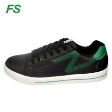 nuevas zapatillas de estilo de vida para hombres, nuevas zapatillas de deporte para hombres, zapatillas de skate para hombres