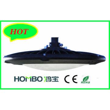 20w~50w IP65 Bridgelux chip led garden light