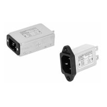 Filtres EMI Inlet IEC à usage général