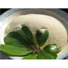 Alto Ca Químico de calcio aminoácido en polvo para la agricultura
