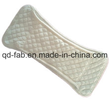 Softable and Absorptivity Cotton Diaper Insert