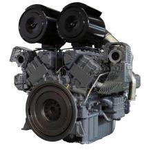 Générateur d'origine (60 ans) Générateur de moteur 920kw