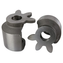 Investment Casting Stem Cam for for Agricultural Machinery Part