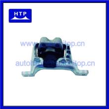 Montaje de goma auto de la transmisión del motor para MAZDA BCM439060D