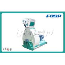 SFSP998 Tear Circle Hammer Mill Grinder Machine