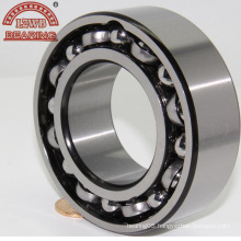 Non-Standard Bearing of Angular Contact Ball Bearing (7034/dB)