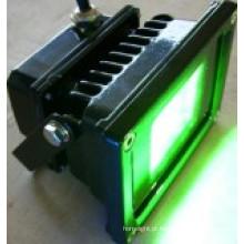 Projetor do diodo emissor de luz da ESPIGA de 30W RGB / lâmpada da energia da economia
