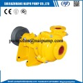 3 / 2C-AH Centrifugal slurry pump