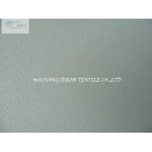 Embossed PU Leather AS020