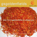 Xinjiang and Gansu safflower with low price