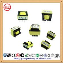 transformador para horno de microondas