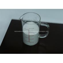 EINECS № 231-545-4 Белый силиконовый матирующий порошок