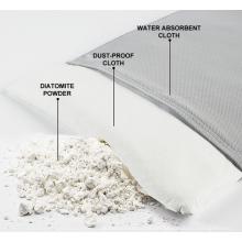 Japan Kieselgurpulvermatte absorbieren Türmatte
