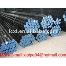 бесшовная стальная труба S10C S20C S45C Труба Liaocheng