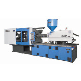 Plastic Injection Moulding Machine/Injection Machine (Z2200/Z2800)
