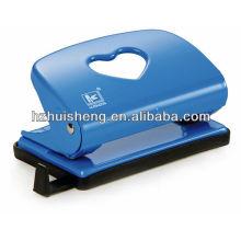 Herzform Metall kleinen Loch Punch HS210-80