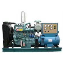 OEM high performance 250kw diesel generator with CE,ISO,EPA